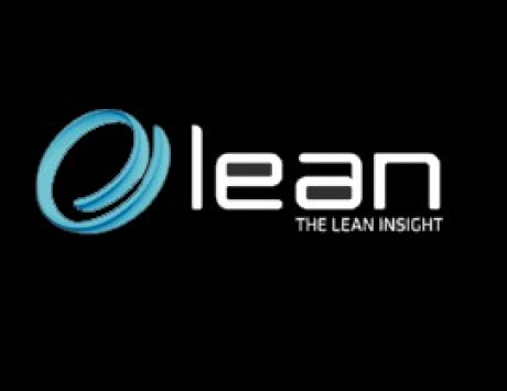 The LEAN Insight